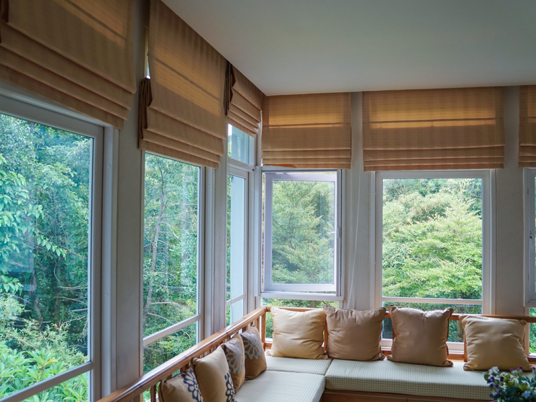 We'll help you find the best blinds