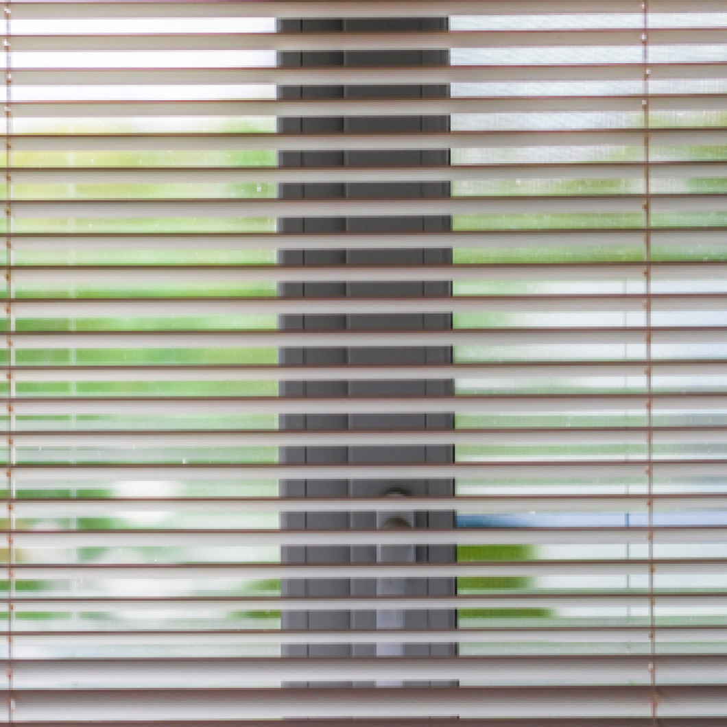 Your window treatments, made your way